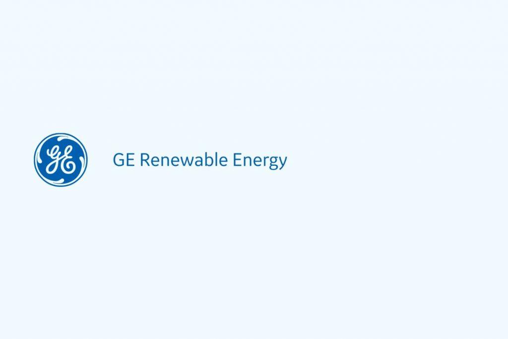 Greg Bennett, GE's Grid Solutions, HVDC